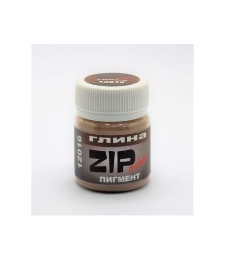 Пигмент Глина ZIP-maket 12016