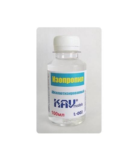 Изопропил KAVmodels KAV L002