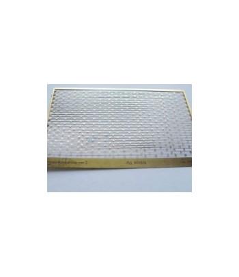Колючая проволока 3 метра тип 2 МИКРОДИЗАЙН МД000216