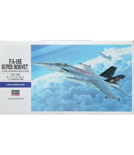 F/A-18E Super Hornet HASEGAWA 00549