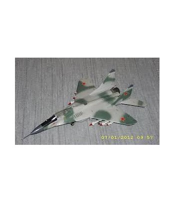 МиГ-29 9-13 ICM 72141