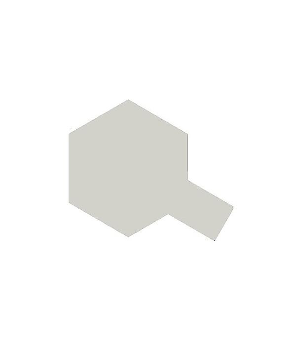 AS-20 Insignia White (псрей) 100 мл. TAMIYA 86520