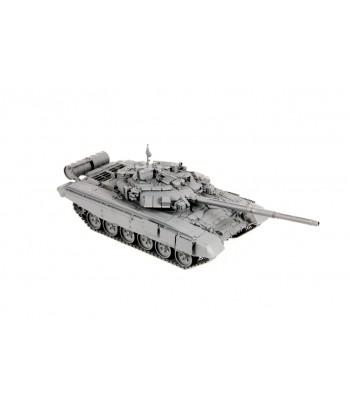 Российский основной боевой танк Т-90 ЗВЕЗДА 3573