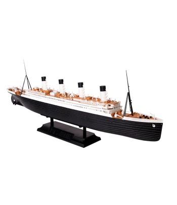 "Пассажирский лайнер ""Титаник"" ЗВЕЗДА 9059"