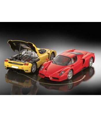 Ferrari Enzo REVELL 07309