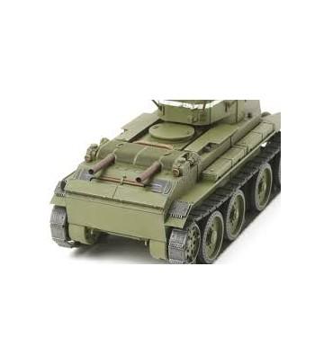 1/35 Советский танк БТ-7 TAMIYA 35309