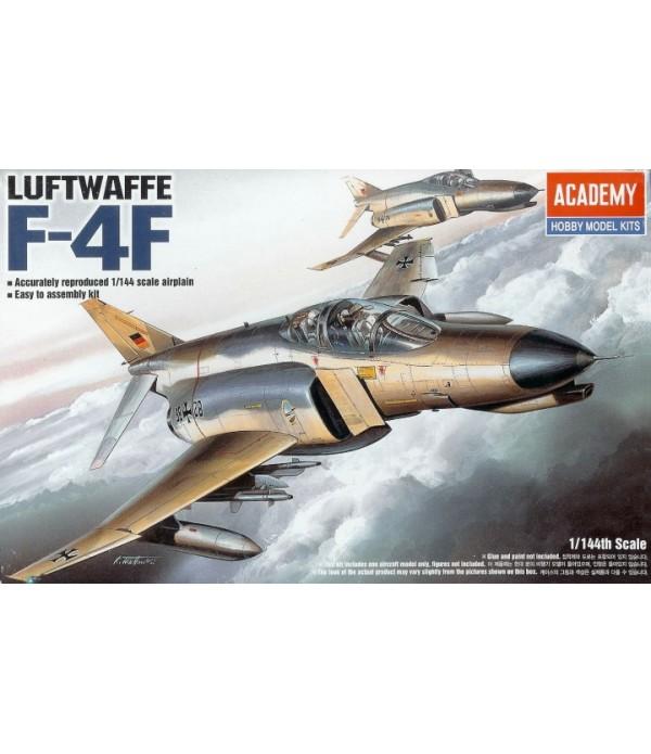 СамолетF-4F(1:144) ACADEMY12611
