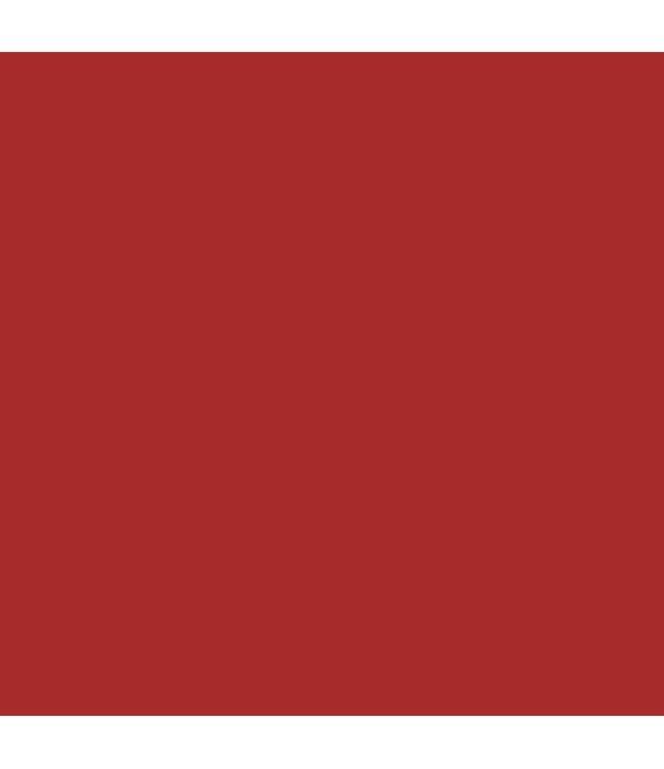 H467 Mr.Hobby Акрил 10мл CARMINE RED (карминно-красный) GUNZE SANGYO