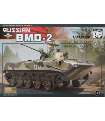 БМД-2 PANDA PH35009