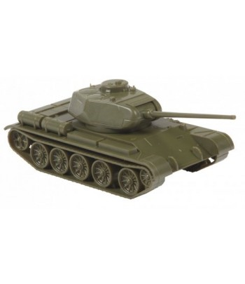 Советский средний танк Т-44 ЗВЕЗДА 6238