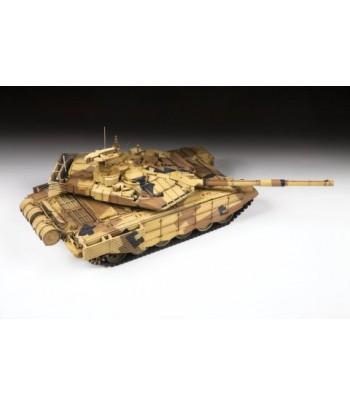 Российский основной боевой танк Т-90МС ЗВЕЗДА 3675