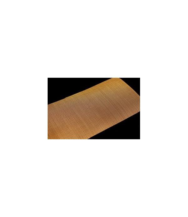 Сеткалатуннаяплетеная,ячейка1,20мм10х20смAURORA HOBBYAH0054