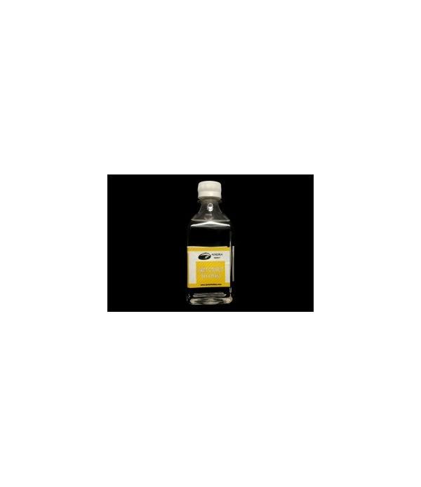 Уайт-спиритбеззапаха(объем250мл)AURORA HOBBYAH2091