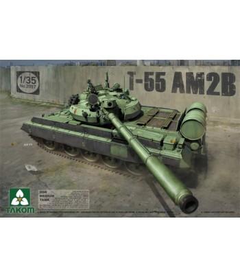 T-55 AM2B TAKOM TAK2057
