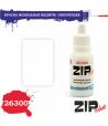Краска модельная медиум. Связующее ZIP-maket 26300