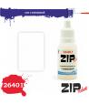 Лак глянцевый ZIP-maket 26401