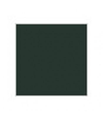H423 Mr.Hobby Акрил 10мл RLM83 DARK GREEN (темно-зеленый самолеты Luftwaffe, полуглянцевый) GUNZE SA