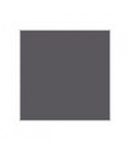 H335 Mr.Hobby АКрил 10мл MEDIUM SEAGRAY BS381C/637 (сине-серый, полуглянцевый) GUNZE SANGYO