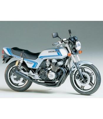 "Мотоцикл Honda CB750F ""Custom Tuned"" TAMIYA 14066"