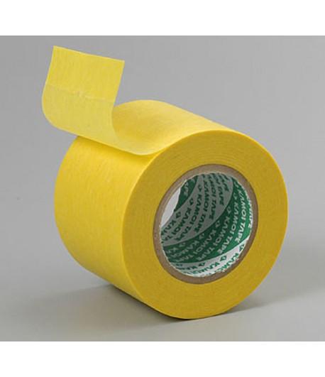 Маскировочная лента 40 мм TAMIYA 87063