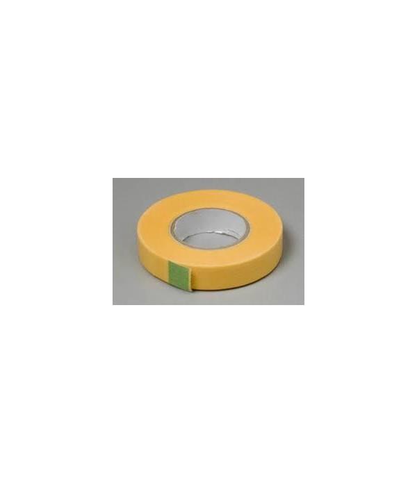 Маскировочная лента 10 мм TAMIYA 87034