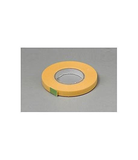 Маскировочная лента 6 мм TAMIYA 87033