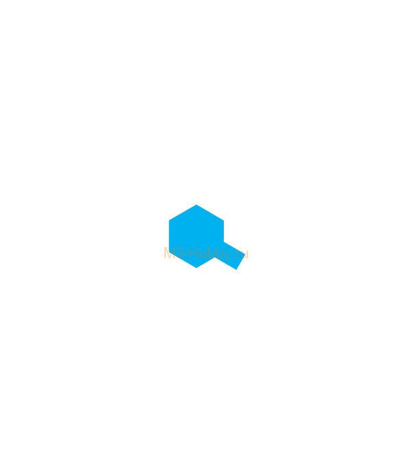 X-14 Sky Blue (эмаль) TAMIYA 80014