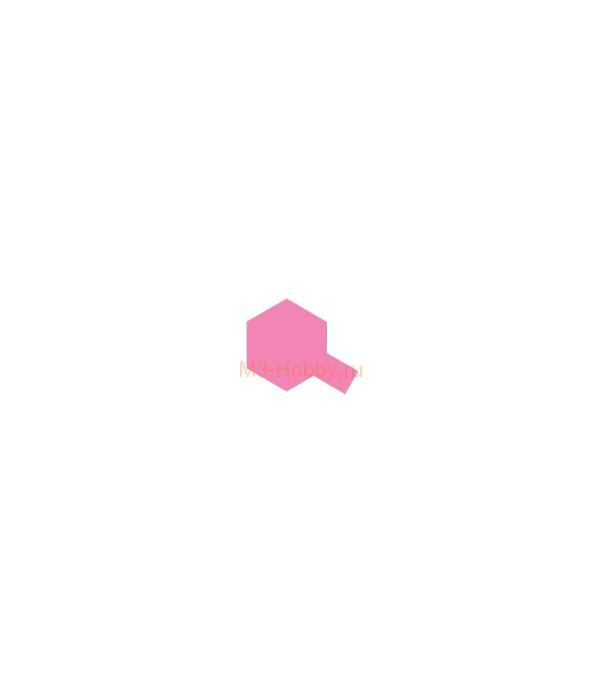 X-17 Pink (акрил) TAMIYA 81517
