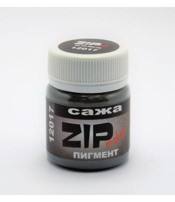 Пигмент Сажа ZIP-maket 12017