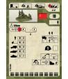 Советский 120-мм миномёт с расчётом ЗВЕЗДА 6147
