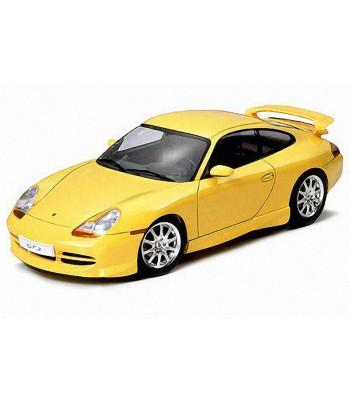 Автомобиль Porsche 911 GT3 TAMIYA 24229