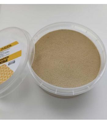 Модельный песок STUFF PRO (бежевый) ЗВЕЗДА 1154