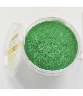 Модельная трава STUFF PRO (Газон) ЗВЕЗДА 1163