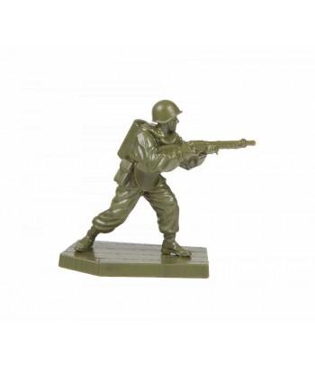 Советская штурмовая инженерно-саперная бригада ЗВЕЗДА 6271