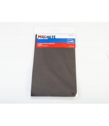 Наждачная бумага 1500 (2 листа) MAC0115