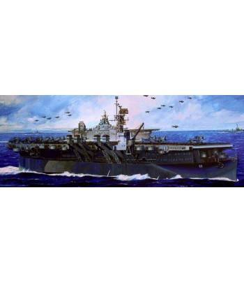 Авианосец USS Independence CVL-22 1/350 DRAGON 1024Д