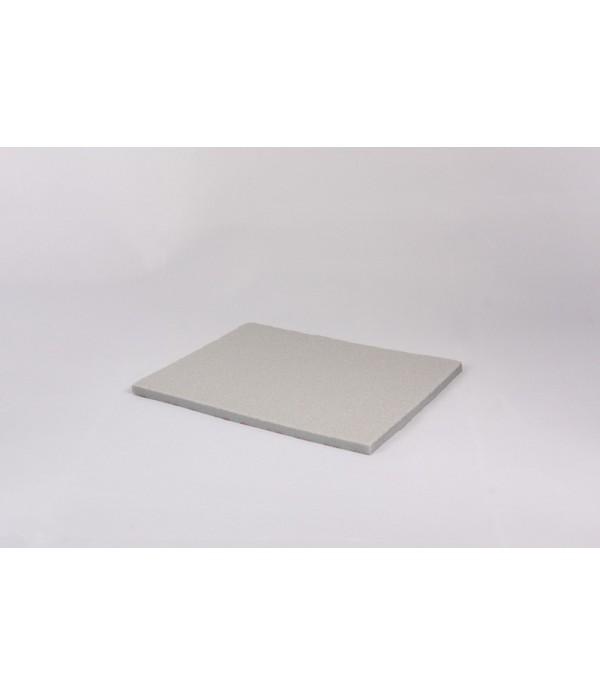 Sanding Sponge Sheet 180 TAMIYA 87161