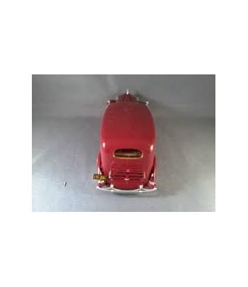 Packard Twelve (серии 1408), Американский пассажирский автомобиль ICM 35536