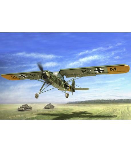 Fieseler Fi-156 A-0/C-1 Storch HOBBY BOSS 80180