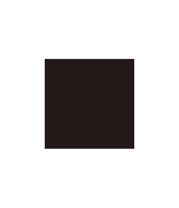 H452 Mr.Hobby Акрил 10мл SOOT BLACK (сажа) GUNZE SANGYO