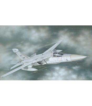 EF-111 Raven ITALERI 1235