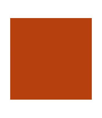 H453 Mr.Hobby 10мл Акрил RUST RED (красная ржавчина) GUNZE SANGYO