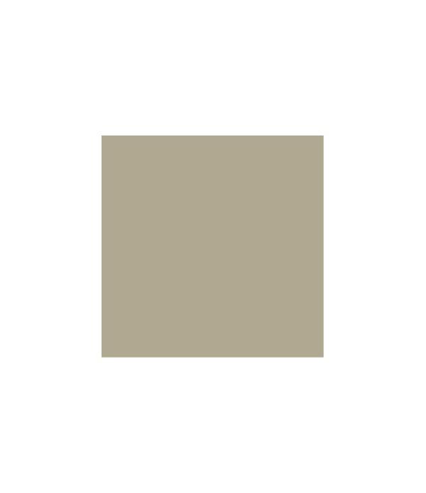 H455 Mr.Hobby Акрил 10мл CEMENT GRAY (цементно-серый) GUNZE SANGYO