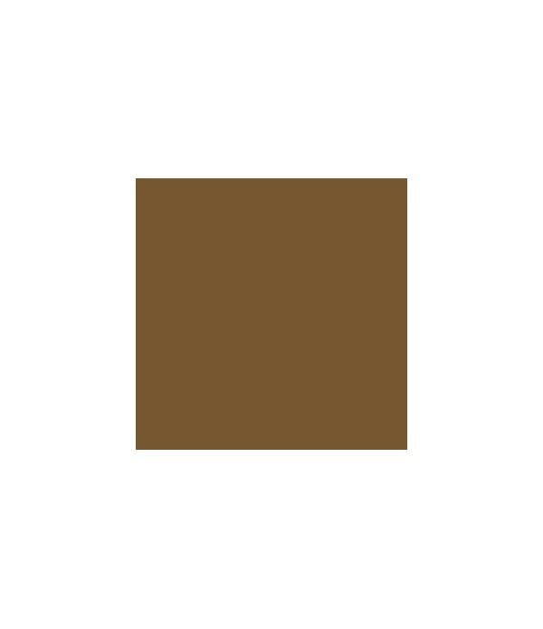 H457 Mr.Hobby Акрил 10мл EARTH BROWN (коричневый земляной) GUNZE SANGYO