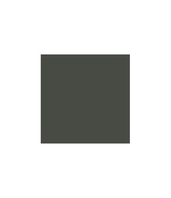 H458 Mr.Hobby Акрил 10мл MACHINE GRAY (серый) GUNZE SANGYO