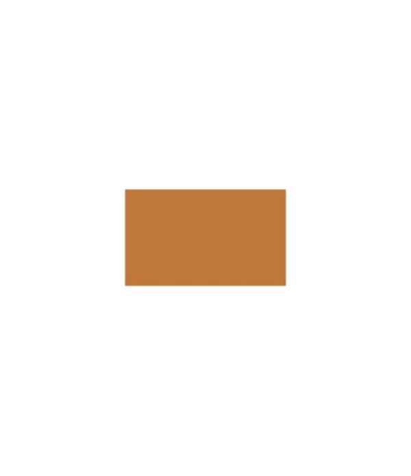 H459 Mr.Hobby Акрил 10мл SANDY YELLOW (песочно-желтый) GUNZE SANGYO