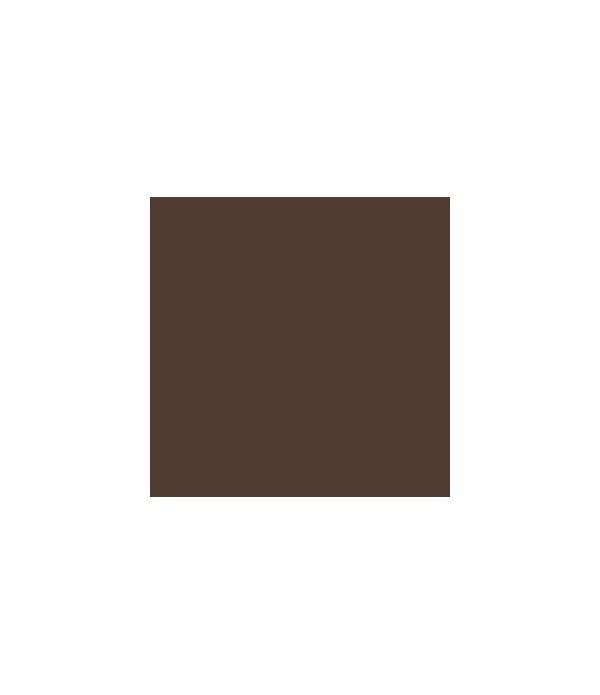 H462 Mr.Hobby Акрил 10мл BLACK BROWN (черно-коричневый) GUNZE SANGYO