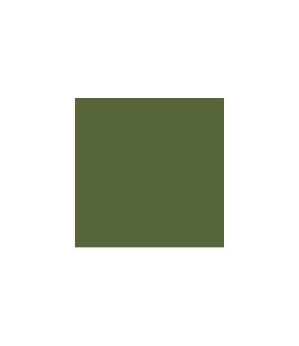 H464 Mr.Hobby Акрил 10мл CHROME GREEN (зеленый хром) GUNZE SANGYO